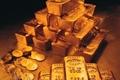 온스당 1400달러 뚫은 금값 어디까지 오를까?