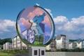 G20 앞둔 시진핑, 20~21일 전격 방북