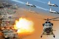 방산업체, UAE 국제방산전시회 참가, 중동 무기...