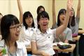 수능 D-49…디지털대성 등 교육주 '꿈틀'