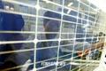 '中 재채기'에 태양광 손익분기점 걱정