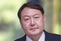윤석열, 심야의 반격…'직무정지' 하루만에 집행정...