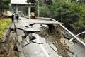 지진에 취약한 건물, 내진보강 의무화 추진
