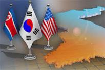 김정은, 파격적 남북 비대면 정상회담에 응하나