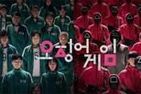 K-콘텐츠株 불붙었다…'마이네임, 제2 오징어게임...