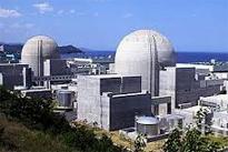 정부, 경영난 중소 원전업계 R&D 지원예산 33...