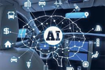 SK하이닉스, 실리콘밸리에 AI 전문회사 '가우스...