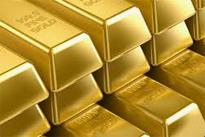 금값, 7년 만에 1600달러 돌파…코로나19 우...