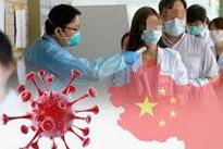 SK바이오사이언스, 미국 노바백스 코로나19 백신...