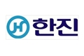 한진 '정조준' 국민연금·KCGI, '주주권 연대...