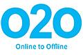 카카오 O2O 출발점과 발전방향