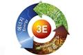 태양광-풍력 이용한 '친환경에너지 자립 섬' 늘어...