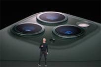 애플 vs 삼성 부품주, 실적 차별화 가시화되나