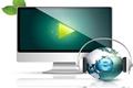 애플, 콘텐츠 제공 서비스로 사업 중심축 이동