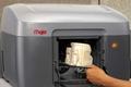 줄기세포-3D프린터 '인공장기' 기술 실용화 성큼