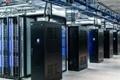 ICT 규제 샌드박스 도입, 4차 산업혁명 혁신 ...