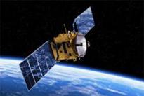 스페이스x, 스타링크 8번째 발사…'민간 우주여행...