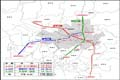 GTX-B 예타 통과…재편되는 수도권교통망