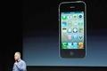 애플, 내년 아이폰 모델도 올해와 동일