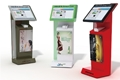 유통업계 '무인화 바람' 거세다, 자판기 활용 소...