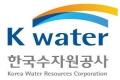 4대강 유역별 통합 관리, 물관리 일원화 세부계획...