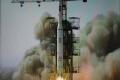 북한 미상 발사체 2발 발사…합참