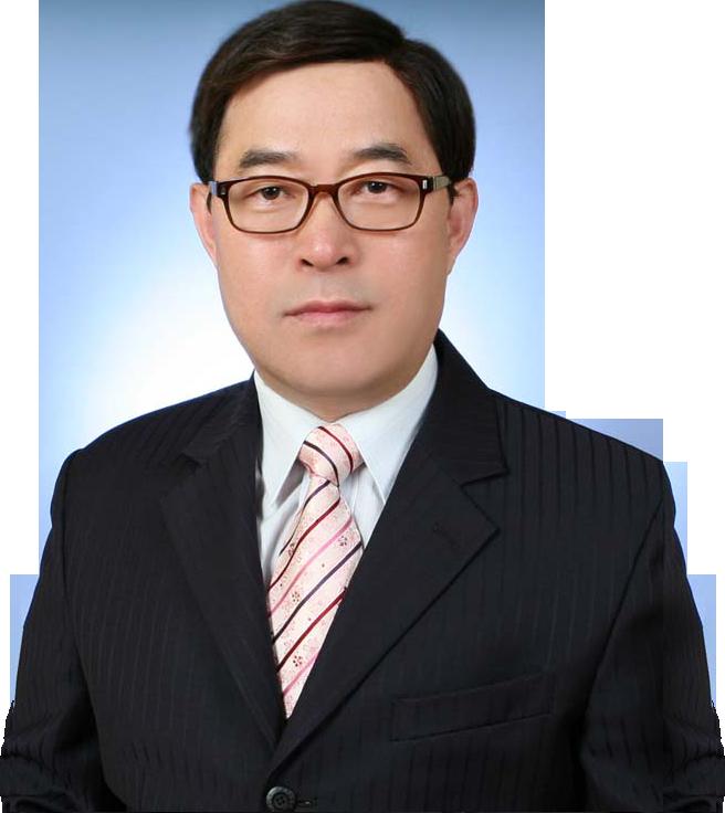 8/20일 매매기술자의 기법강의