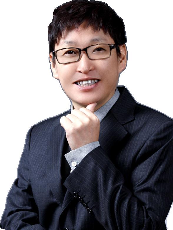 6월10일 강연회