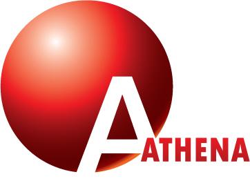 Athena21 클럽
