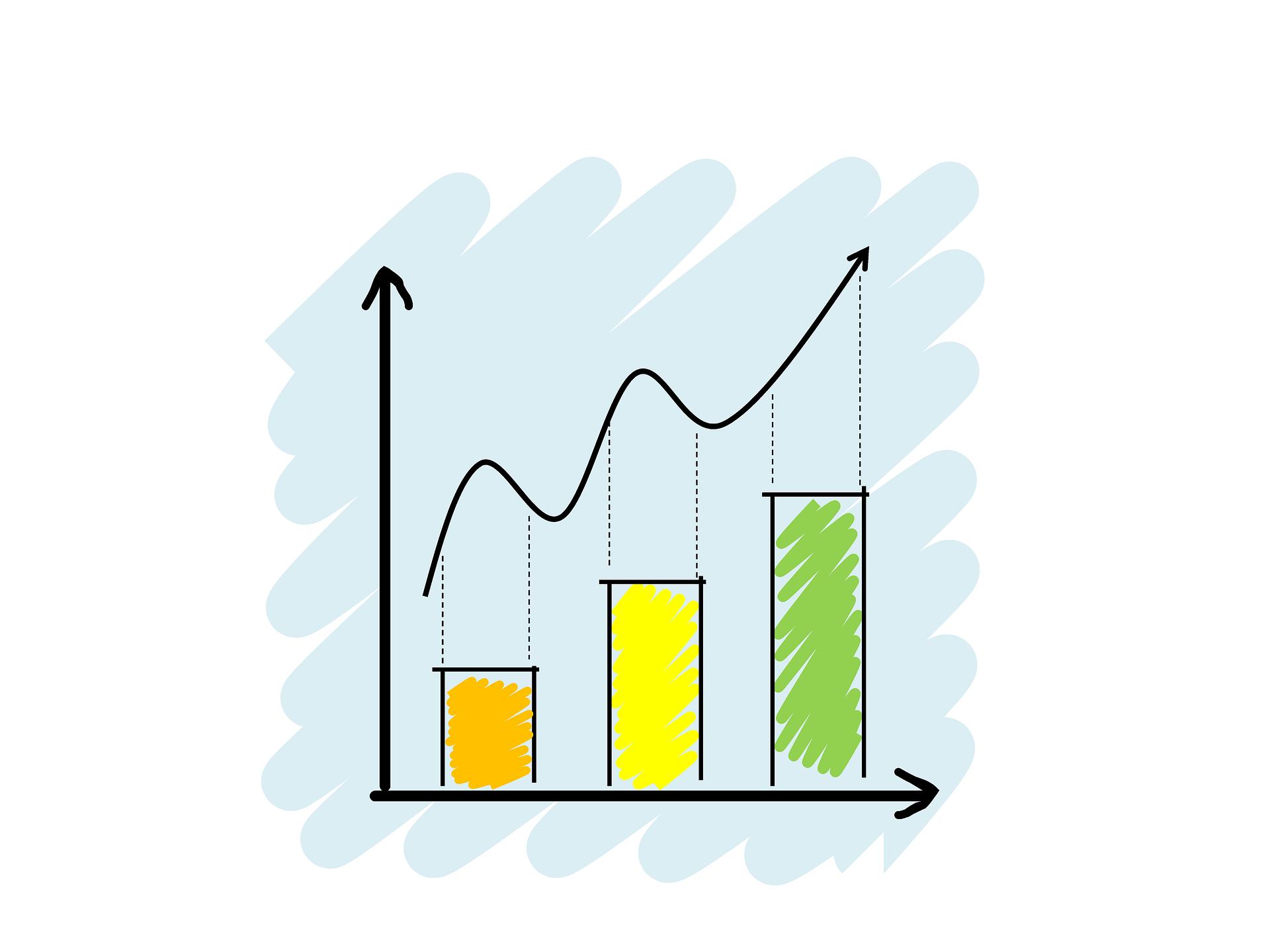 [WEEKLY RASSI] - 웹젠 +24% 수익 실현 - 7월 1째주 라씨 AI매매성과