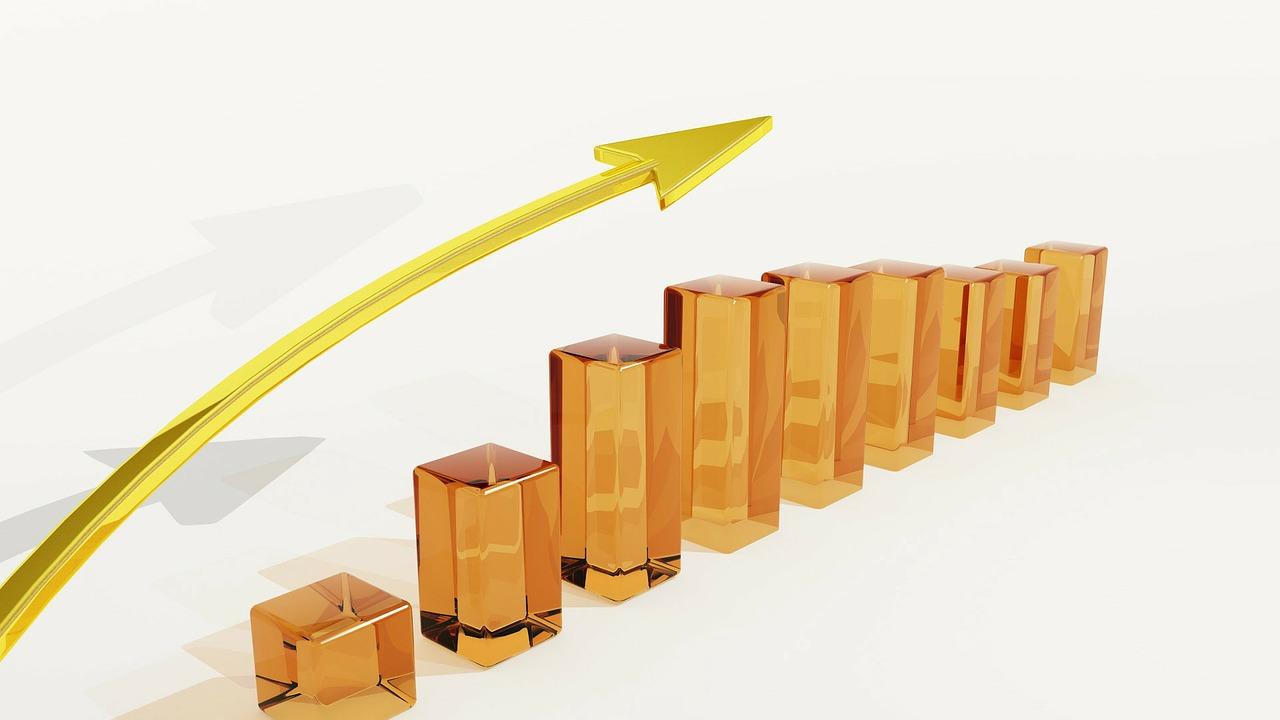 [WEEKLY RASSI] 홀딩파워3 +140% 수익실현 - 11월 3째주 라시 AI매매성과