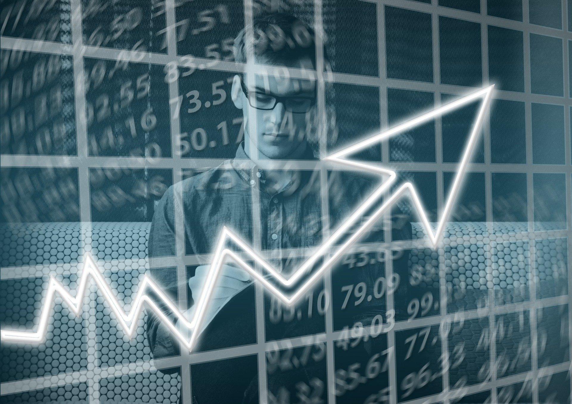 [WEEKLY RASSI] 콤비네이션(CO) +74% 실현 - 1월 5째주 라씨 AI 매매성과