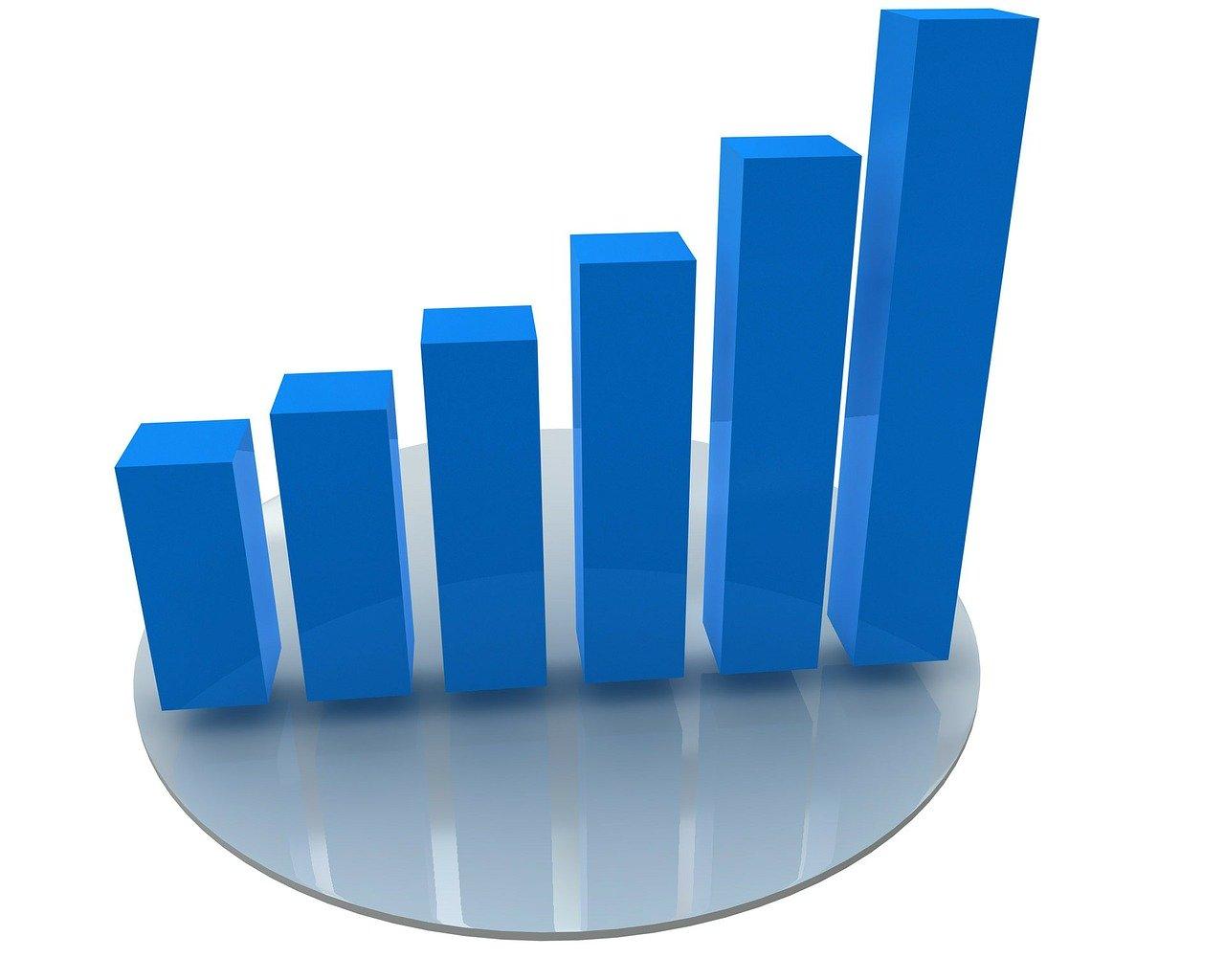 종목추천 시그널 [WEEKLY RASSI] - 홀딩파워3 +228.6% 수익 실현 - 4월 1째주 라씨 AI매매성과