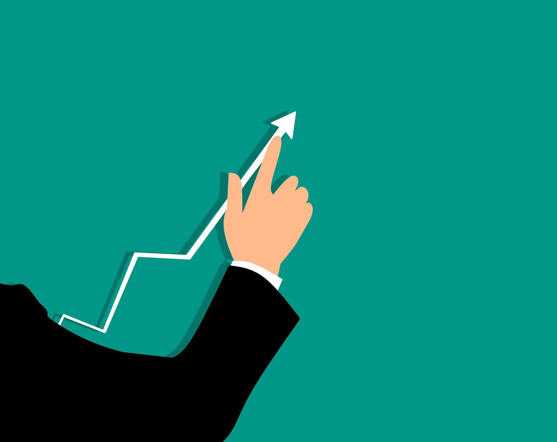 [WEEKLY RASSI] 홀딩파워3(FC) 누적수익률 +101% - 9월 3째주 라씨 AI 매매성과